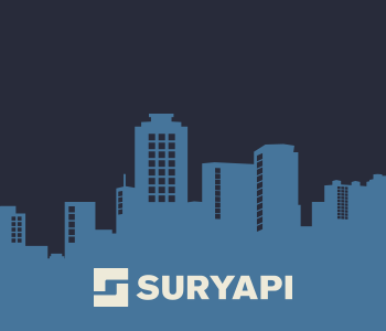 Suryapı
