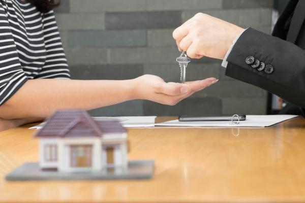 Ev Satın Alırken Yapmanız Gereken 10 Şey