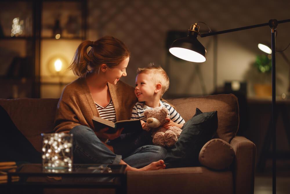 İyi Hissetmenizi Sağlayacak Ev Aydınlatma Fikirleri