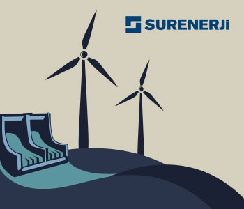 Sur Energy- Tepehan HES