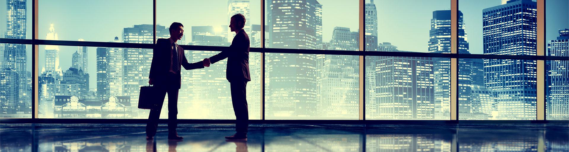 Hayat Holding Yönetim Merkezi